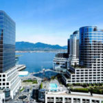 Why Hiring a Vancouver Condo Specialist is Important when Buying