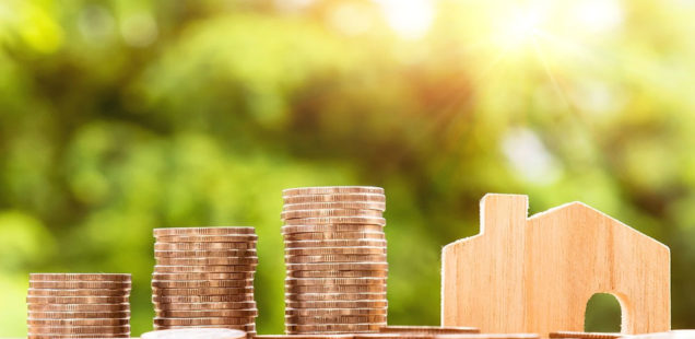 Do I invest in Vancouver real estate or buy into the markets?