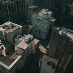 Top Mistakes Vancouver Real Estate Investors Will Make 2021